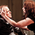 04-Hamlet-(Rory-Kinnear)-and-Gertrude-(Clare-Higgins).-Photo-by-Johan-Persson.jpg