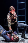 07-Coriolanus-(Tom-Hiddleston)-and-Aufidius-(Hadley-Fraser).jpg