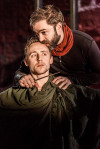 13-Coriolanus-(Tom-Hiddleston)-and-Aufidius-(Hadley-Fraser).jpg