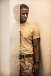 17-Othello-(Adrian-Lester).-Photo-by-Johan-Persson.jpg
