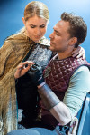17-Virgilia-(Birgitte-Hjort-Srensen)-and-Coriolanus-(Tom-Hiddleston).jpg