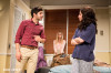Bad Jews 2016 Online 10.jpg