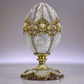Faberge-A-Life-of-Its-Own-01.jpg