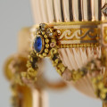 Faberge-A-Life-of-Its-Own-04.jpg