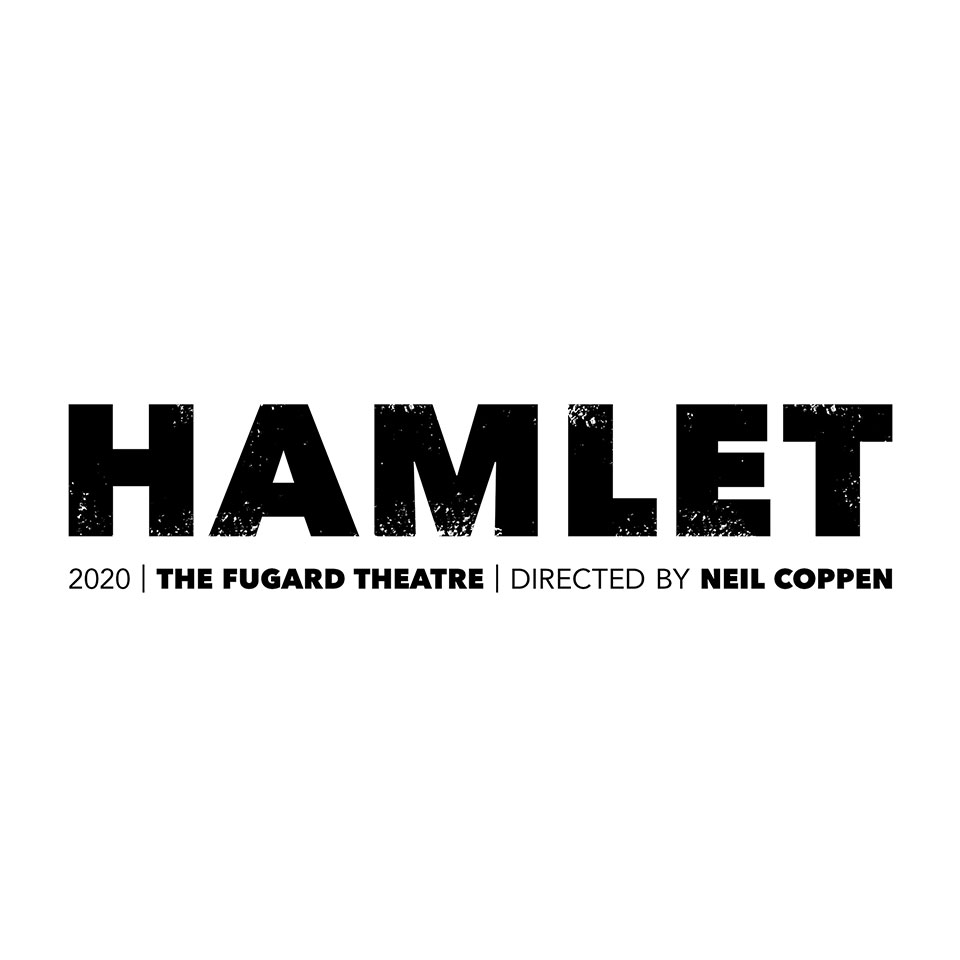 Hamlet Auditions