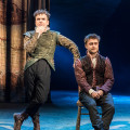 Rosencrantz and Guildenstern are Dead 04.jpg