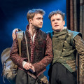 Rosencrantz and Guildenstern are Dead 08.jpg