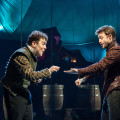 Rosencrantz and Guildenstern are Dead 10.jpg
