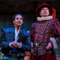Shakespeare in Love 2018 Online 03.jpg