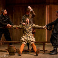 Shakespeare in Love 2018 Online 05.jpg