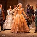 Shakespeare in Love 2018 Online 08.jpg