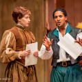 Shakespeare in Love 2018 Online 44.jpg