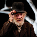 Sir Ian McKellen in Waiting for Godot.jpg