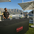 The Fugard Rooftop Bar.jpg