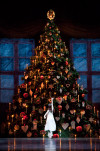 The-Christmas-Photo-by-Johan-Persson.jpg
