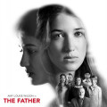 The-Father-Amy.jpg