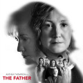 The-Father-Anthea.jpg