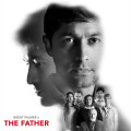 The-Father-Brent.jpg