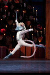 The-Mouse-King-in-The-Nutcracker.-Photo-by-Johan-Persson.jpg