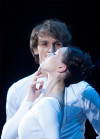 The-Taming-of-the-Shrew-03.jpg