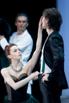 The-Taming-of-the-Shrew-05.jpg
