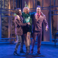 Twelfth Night 06.jpg