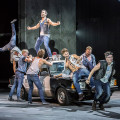 West Side Story Online 03.jpg