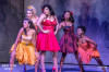West Side Story Online 06.jpg