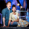 West Side Story Online 18.jpg