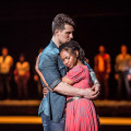 West Side Story Online 27.jpg