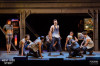 West Side Story Online 33.jpg