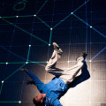 curious-incident-01.jpg