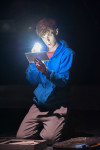 curious-incident-02.jpg