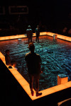 curious-incident-03.jpg