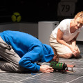curious-incident-10.jpg