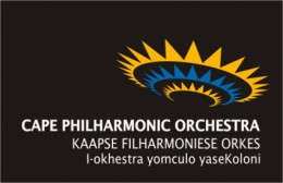 The Cape Philharmonic Orchestra