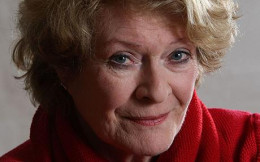 The Fugard Theatre Bioscope Celebrates Dame Janet Suzman Films.