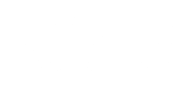 The Fugard Theatre - Cape Town